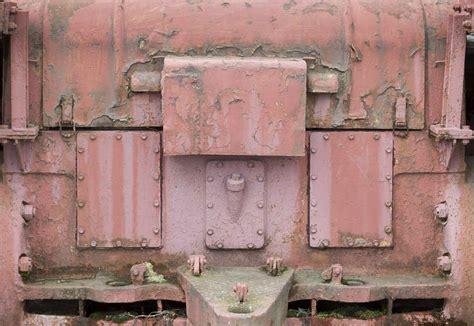 machineryheavy  background texture metal
