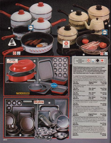 argos kitchen accessories 36 best argos catalogue folder images on argos 1338