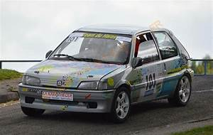 Voiture Rallye Occasion : rallye vente voiture de rallye a vendre voiture course ~ Maxctalentgroup.com Avis de Voitures