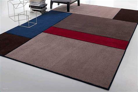 tappeti a metraggio tappeti a metraggio e tappeto antiscivolo cucina 2 e