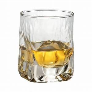 Verre A Whisky : lot de 2 verres a whisky quartz 33 cl durobor billiet achat vente verre cocktail cdiscount ~ Teatrodelosmanantiales.com Idées de Décoration