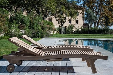 occasioni arredo giardino occasioni mobili da giardino arredo piscina ingrosso
