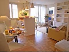 One Bedroom Studio Apartments by Studio Apartment Design Ideas Home Conceptor