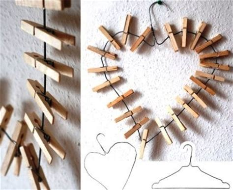 charming  cheap ideas  valentines day decorations