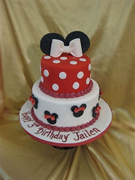17 best images about motivo minnie mouse ideas on