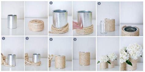 Garden Decoration Ideas With Pots by Diy Garden Pots Decoration Ideas That Ll Your Mind