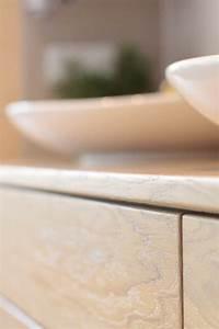 Waschtisch Mit Aufsatzbecken : badezimmer tischlerei winter ~ Watch28wear.com Haus und Dekorationen