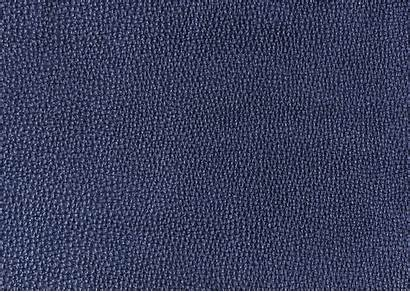 Leather Texture Background Texures Bgfons