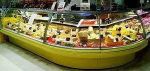 Magasin Bio Tours Nord : rayon fromage magasin bio tours ~ Dailycaller-alerts.com Idées de Décoration