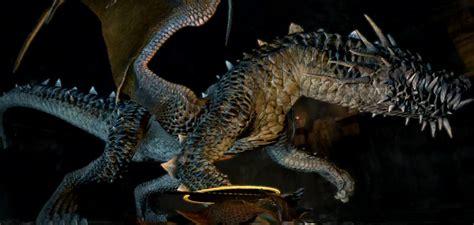 wyrm dragons dogma wiki fandom powered  wikia