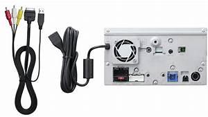 Premier Pioneer Dehp470 Car Stereo Manual