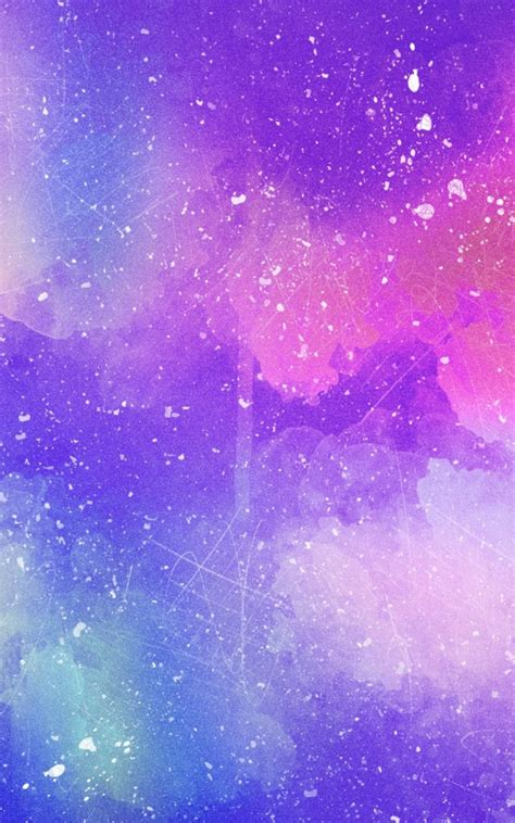 Spring desktop & phone wallpapers. Vibrant Watercolor Paint Free 4K Ultra HD Mobile Wallpaper