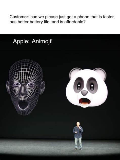 Apple Iphone Meme - 30 funny apple iphone x and iphone 8 memes