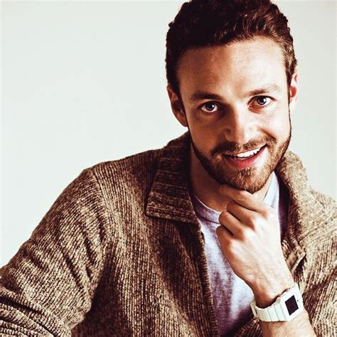 ross marquand brother 96 best images about ross marquand on pinterest shave it
