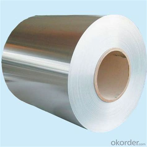 aluminum stock  cast  real time quotes  sale prices okordercom