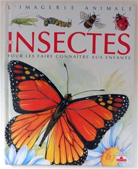 tv chambre la grande imagerie des insectes boutique maison vide