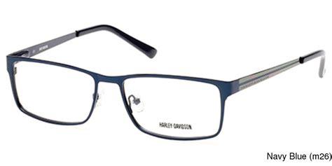 Buy Harley Davidson Hd0722 Full Frame Prescription Eyeglasses
