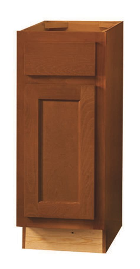 glenwood beech cabinets home depot kitchen kompact glenwood 12 quot beech vanity base cabinet at