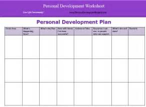 Excel Template Business Plan Individual Development Plan Template Best Business Template