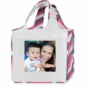 Only Shopping Bag : today only free reusable shopping bag at shutterfly you saved how much ~ Watch28wear.com Haus und Dekorationen
