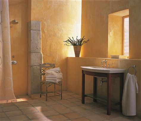 Badezimmer Fliesen Farbig by Mehr Farbe Ins Badezimmer