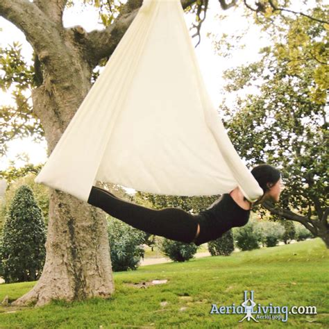 Aerial Swing by Aerial Hammock Antigravity Made In Europe From 65