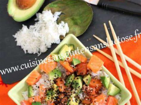 cuisine sans gluten et sans lactose recettes de saumon de cuisine sans gluten et sans lactose