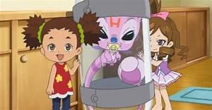 Baby Rattle Template Babyfier Wiki Lilo Stitch Amino