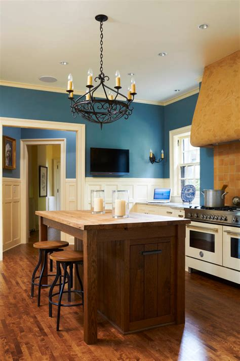 Inspiring Country Kitchen Paint Colors To Get Inspirations. Kitchen Floor Finishes. Vaulted Ceiling Kitchen Living Room. Brown High Top Kitchen Table. Kitchen Curtains Shop. Does A Kitchen Diner Add Value. How To Redo Kitchen Cheap. Clean Kitchen Floor Naturally. Kitchen Design Long And Narrow