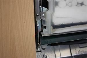 Miele Magnetventil Reparieren : carsten gro reparieren einer miele geschirrsp lmaschine ~ Michelbontemps.com Haus und Dekorationen