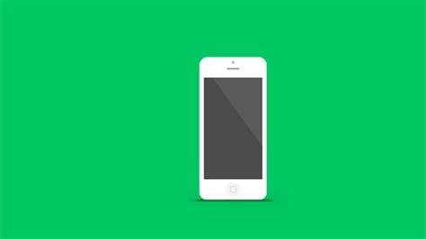 iphone moving pictures after effects iphone 5 vector animation