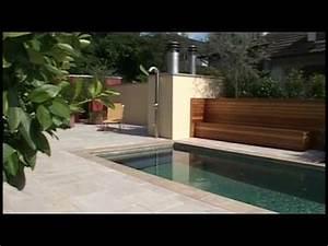 Mediterrane Gärten Bilder : odermatt mediterrane g rten gmbh h nenberg traumhafte youtube ~ Orissabook.com Haus und Dekorationen