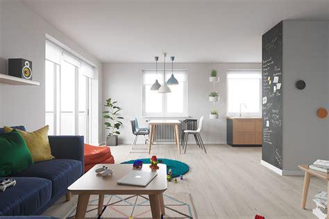 arredare casa ikea arredare una casa piccola ikea tante idee e progetti