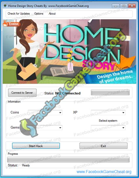 home design story hack  home design story hack tool