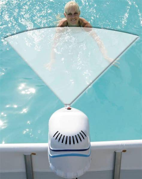 counter current aqua jet system pool pumps