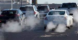 Pictures Of Air Pollution From Cars | www.pixshark.com ...