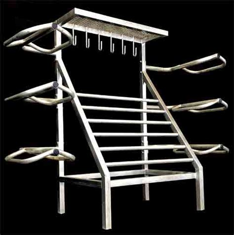 saddle rack tier racks blanket bridle river standing hooks 1026 call arena redriverarenas shipping