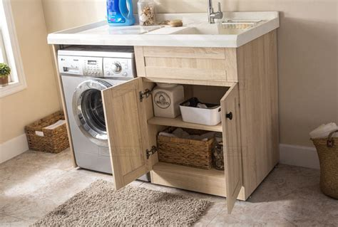 meuble cuisine 110 cm meuble bain 130 cm pose lave linge