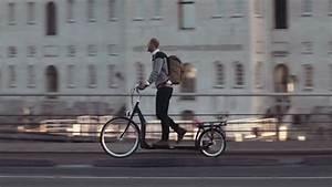 le lopifit un velo electrique pour la marche With tapis roulant pour velo