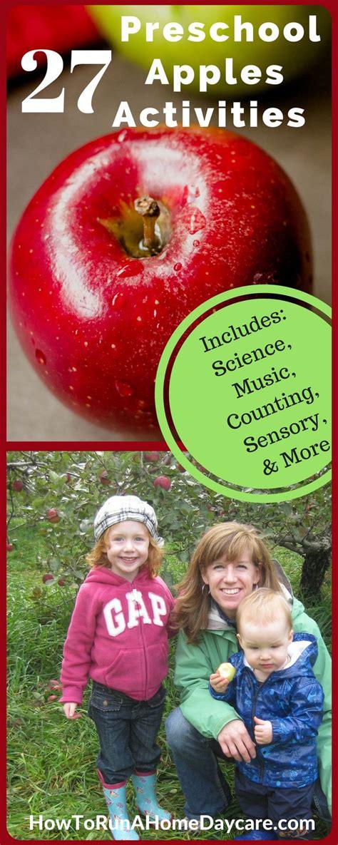 27 preschool apple activities includes science 893 | a5e01ba16e877a36786bf0999da475ef preschool apples preschool classroom