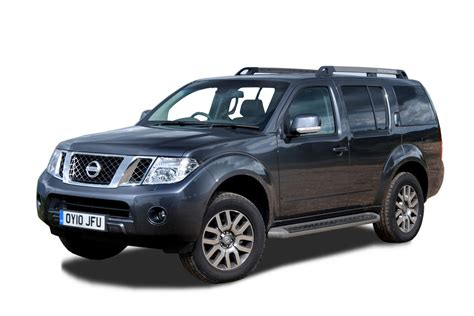 nissan suv 2010 nissan pathfinder suv 2005 2014 review carbuyer