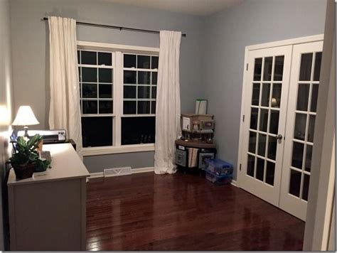 online paint color sherwin williams 7 best sherwin williams windy blue images on pinterest