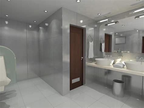 Bathroom Software Design Free by Bathroom Design Software Mac Best Home Design Software