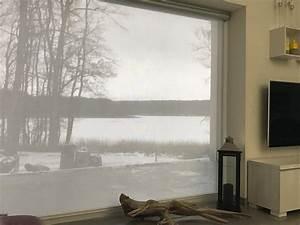 Velux Dachfenster Fliegenschutz : sichtschutzrollo ~ Watch28wear.com Haus und Dekorationen