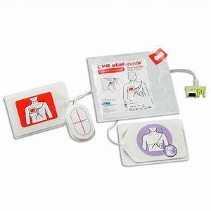 Zoll Berechnen Usa : zoll medical corporation usa aed plus rg p ~ Themetempest.com Abrechnung