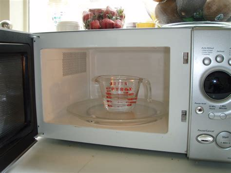 How To Heat Baby Milkformula In The Microwave Portugus
