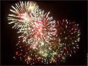 feu d artifice mariage feu d 39 artifice de veynes les alpes en provence