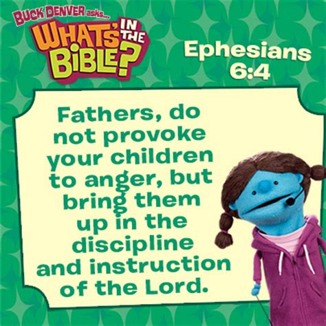 ephesians  verse   day  whats   bible