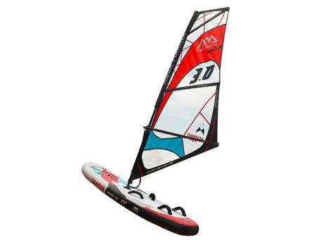 planche surf gonflable algeriemarket vente en ligne