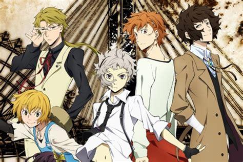 crunchyroll anime idol  male anime characters